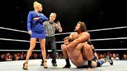 WWE WrestleMania Revenge Tour 2014 - Rotterdam.5