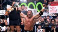 WrestleMania 16.22