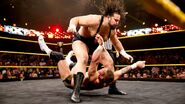 11-20-14 NXT 9