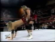 February 20, 1999 WWF Shotgun Saturday Night.00003