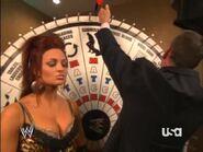 January 7, 2008 Monday Night RAW.00015
