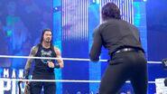 May 23, 2016 Monday Night RAW.3