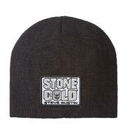 Stone Cold Steve Austin Knit Beanie Hat