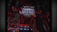 The Best of WCW Nitro Vol. 3.00022