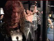 1-17-95 ECW Hardcore TV 2