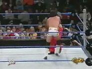 January 15, 2005 WWE Velocity.00012