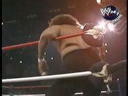 October 19, 1986 Wrestling Challenge.00025