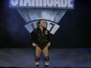 Starrcade 1997 13
