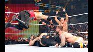 SummerSlam 2010.16