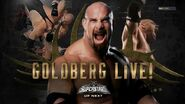 WWE Superstars 03-11-2016 screen2