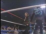 WWF on Sky One.00016