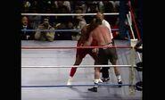 WrestleMania II.00024