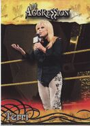 2003 WWE Aggression Terri 36