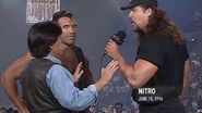 Eric Bischoff - Most Controversial Figure.00014