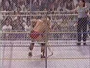 Great American Bash 1991.00044