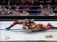 March 5, 2005 WWE Velocity.00014