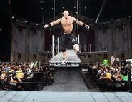 Royal Rumble 2006.18