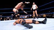 Smackdown-26-8-1999.2