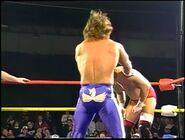 2-7-95 ECW Hardcore TV 9