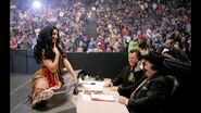 5-19-08 Commentary Melina