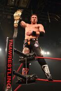 Bound for Glory 2010.31