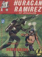 Huracan Ramirez El Invencible 114