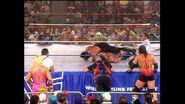 June 6, 1994 Monday Night RAW.00007