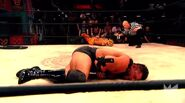 March 25, 2015 Lucha Underground.00018