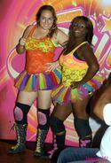Rainbow Bright 1