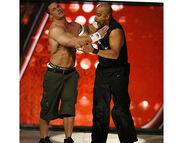 Raw 30-10-2006 38
