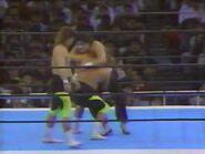WCW-New Japan Supershow II.00003