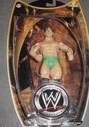 WWE Ruthless Aggression 17 Nunzio