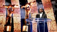 2012 Slammy Awards.2