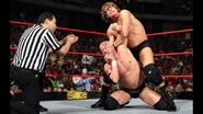 5-19-08 Kennedy vs. William Regal-3