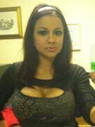 557540 Heather Lynn