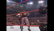 Brothers of Destruction Greatest Matches.00006