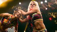 November 11, 2015 NXT.3