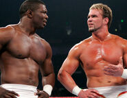 Raw-30-4-2007.20