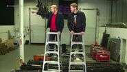 TLC (Edge & Christian Show).00001