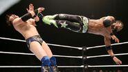 WWE World Tour 2013 - Brussels.8