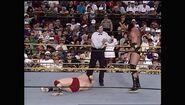 WrestleMania IX.00020