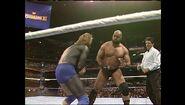 WrestleMania VI.00025