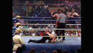 WrestleWar 1989.00045