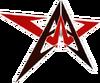 AAW Wrestling