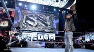 April 11, 2011 Raw.25