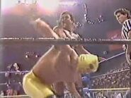 Great American Bash 1991.00026