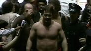 Hulk Hogan vs. Roddy Piper.00019
