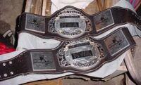 NWA Mid-America Tag Team Championship