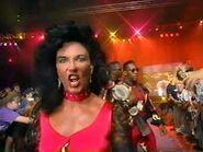 Slamboree 1995.00002
