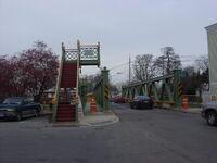 Spencerport, New York
